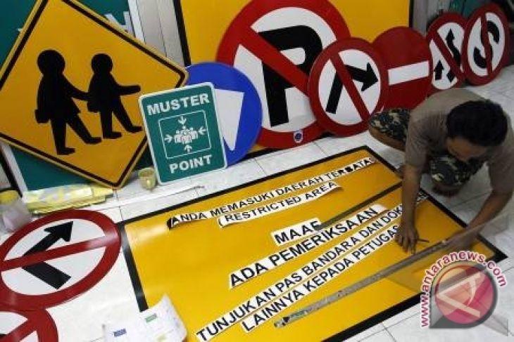Satlantas Polres KKU Dorong Sekolah Bentuk PKS
