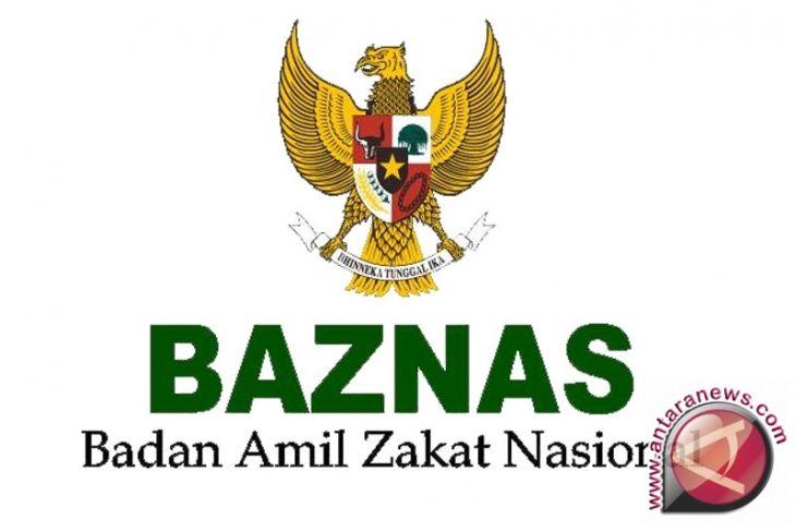 Baznas Singkawang : penerimaan zakat mal meningkat