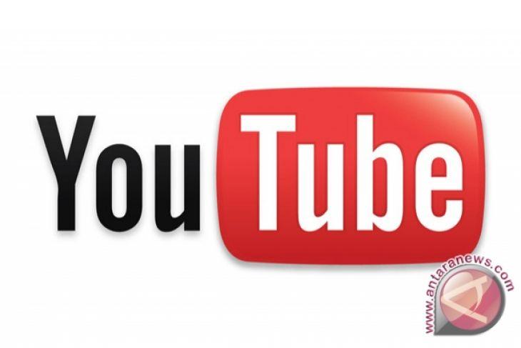 YouTube Giving layanan donasi ke lembaga Nirlaba