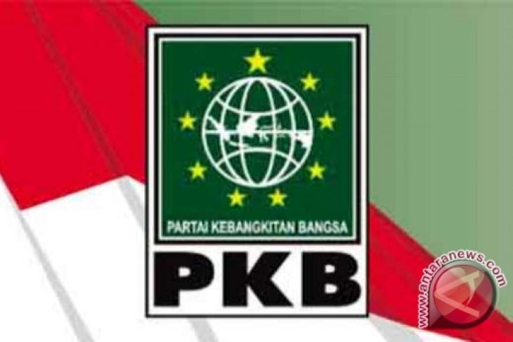 PKB Tunggu Restu Ulama Untuk Pilkada Kalbar