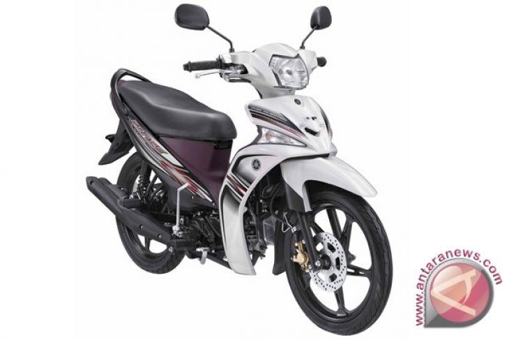 Yamaha Force 155 Cc Lebih Bertenaga