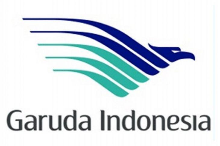 Akhir tahun penumpang Garuda diperkirakan naik 11 persen