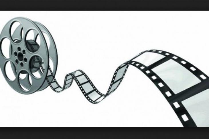 Toleransi keberagaman Kota Singkawang diangkat dalam film