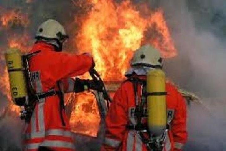24 Meninggal Dalam Kebakaran di Rumah Tahfiz KL