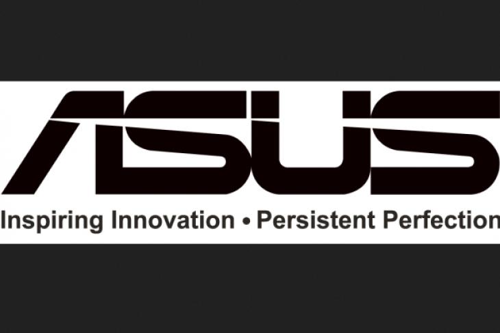 ASUS siapkan smartphone berbasis Snapdragon 636 Mobile Platform