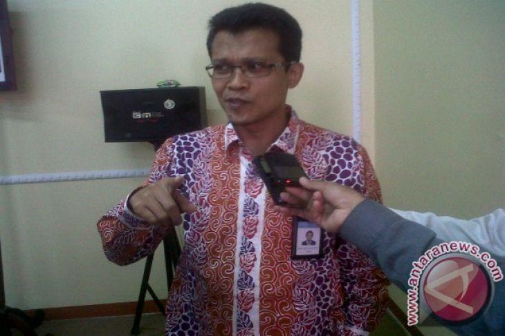 BI : Masuknya Investasi Dorong Pertumbuhan Ekonomi Kalbar
