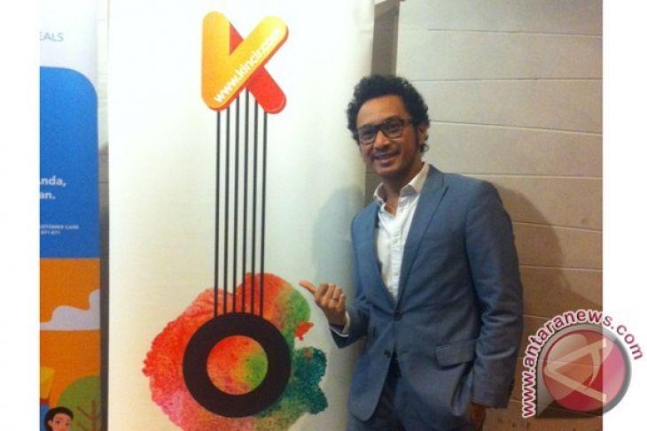 Giring Nidji : Singkawang Cermin Kebhinekaan Indonesia