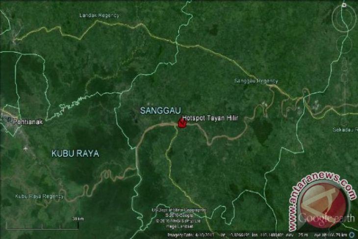 PPK di Sanggau Bakal Didominasi Wajah Baru