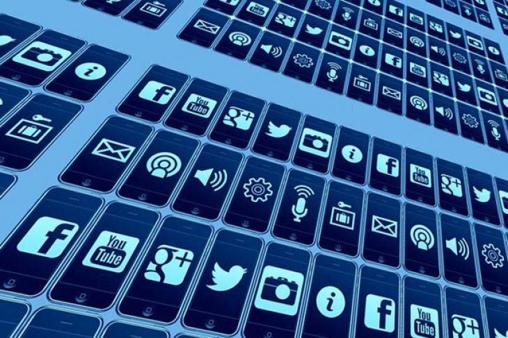 Singkawang pasang media sosialisasi perpajakan