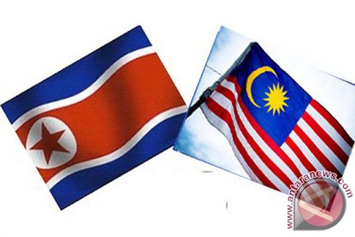 PBB Minta Korut-Malaysia Selesaikan Masalah dengan Tenang