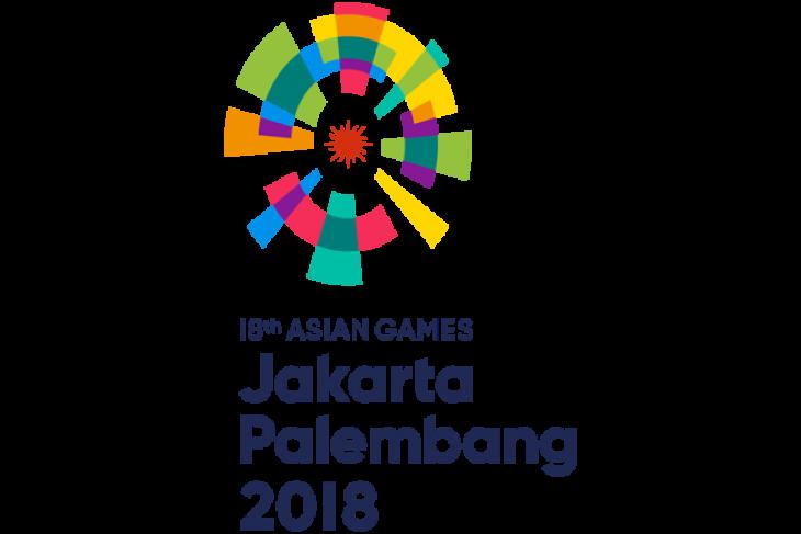 Asian Games tetap dilaksanakan