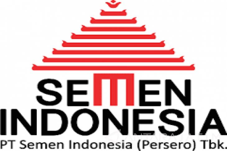 Sinergi Lima BUMN Lakukan Pengiriman Semen Harga Terjangkau di Papua