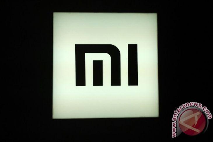 Xiaomi tarik pembeli di pasar India