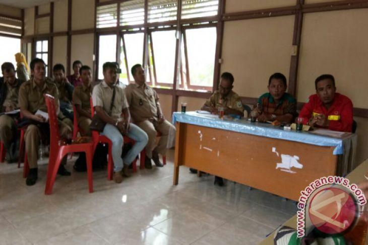 PT PPC bersiap operasional kembali di Meliau