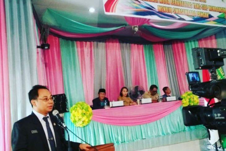 The expectation for SPP - SPMA Singkawang graduates