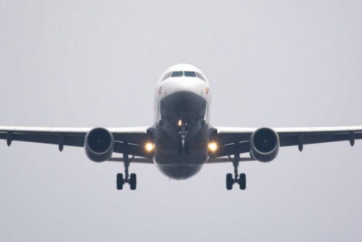 tips berburu tiket pesawat murah mudik lebaran