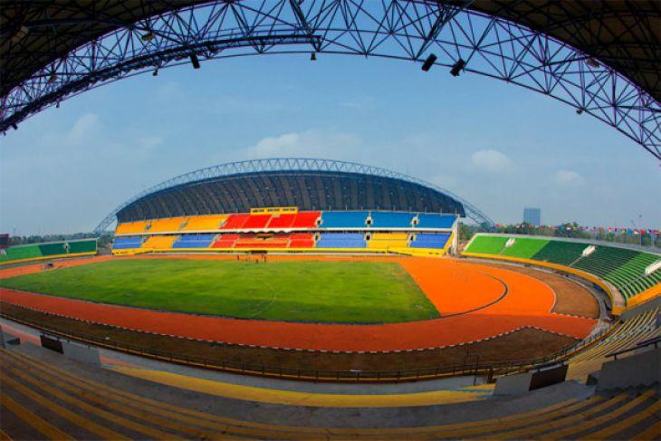 Tips Asyik Nonton Perhelatan Asian Games di Palembang