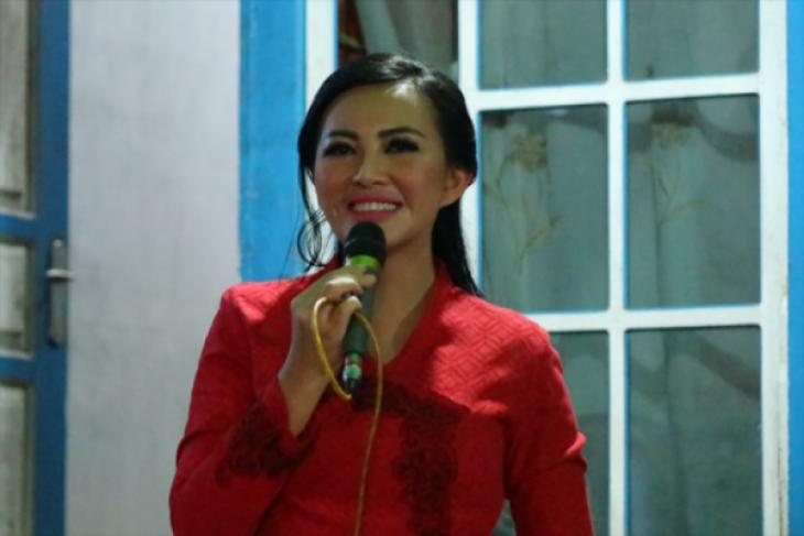 Kabupaten Landak raih opini WTP