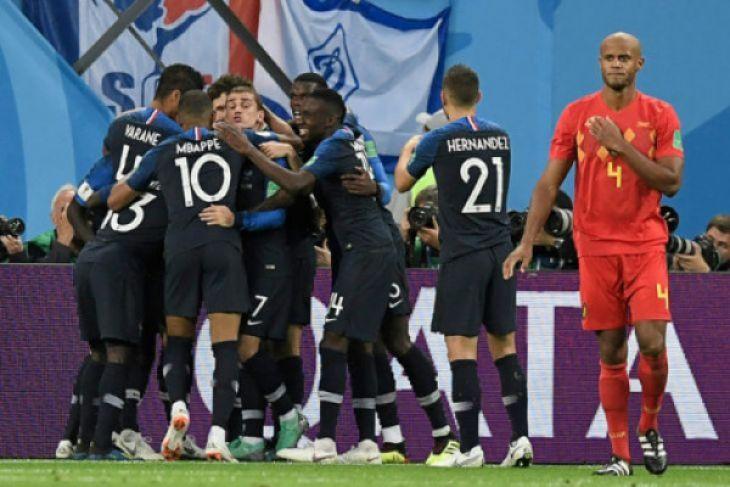 Final ketiga Prancis, ini harapannya