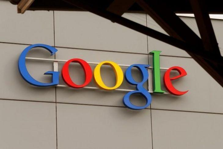 Google Maps punya fitur kirim pesan