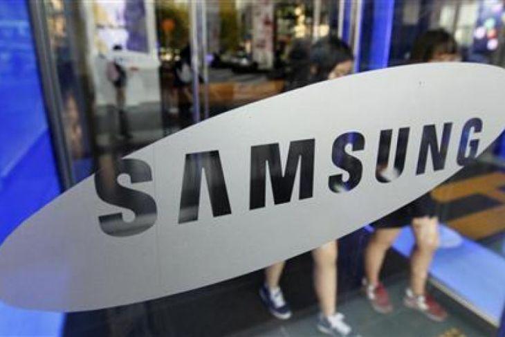 2019 ponsel 5G Samsung akan meluncur di AS