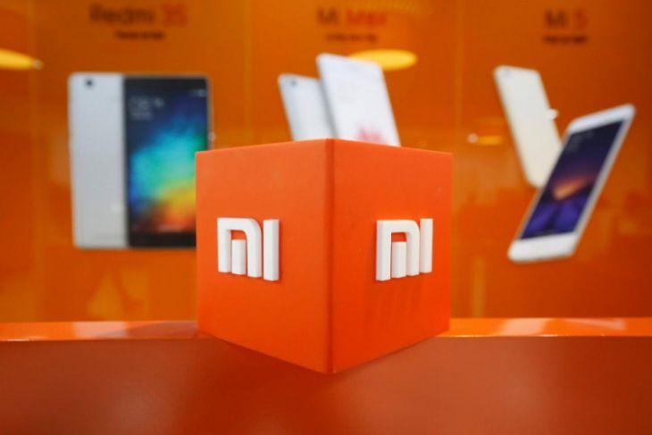 Xiaomi luncurkan Mi Band generasi 3