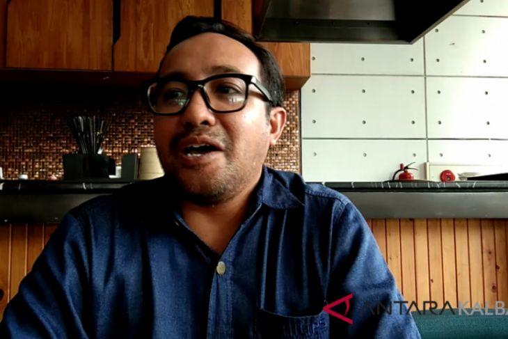 ASITA Kalimantan Barat akan gelar Kapuas Fair 2018