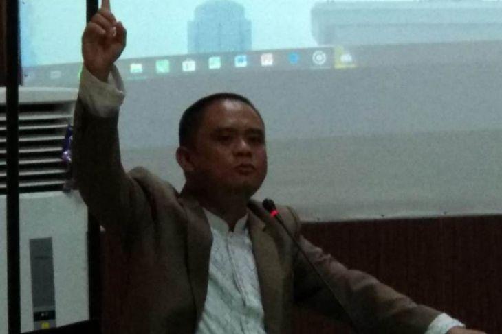 Persingkat regulasi perizinan untuk tarik investor di Kayong Utara