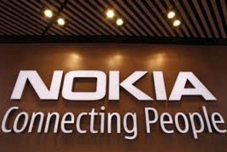 Nokia 7.1 diluncurkan di London
