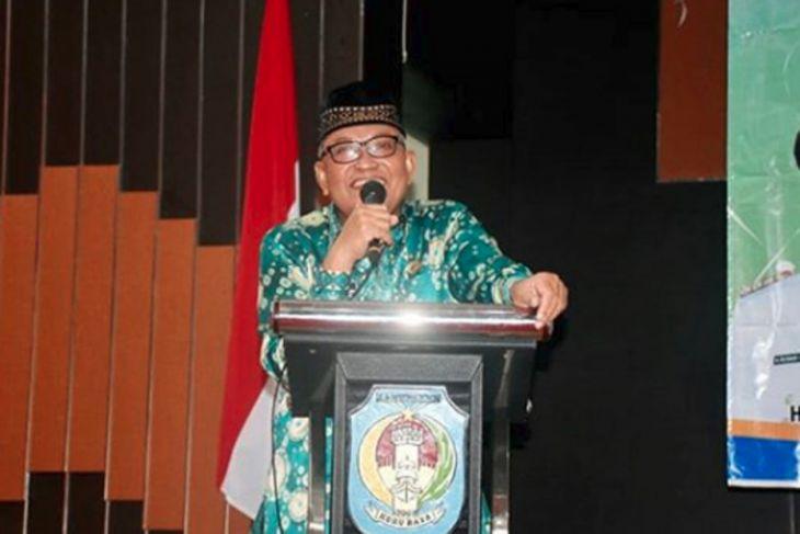 Ribuan guru ngaji Kubu Raya dapat insentif