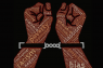 2.469 narapidana Kalbar terima remisi