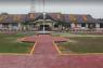 295 personel Polres Bengkayang siaga di TPS