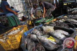 DPRD Kotabaru Kembalikan Dua Raperda