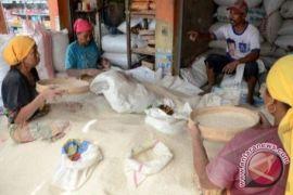 Bulog guarantees needs of Our Food House Banjarmasin