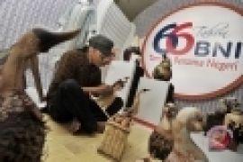 BNI Syariah: Pajak Saudi Tidak Berpengaruh Signifikan