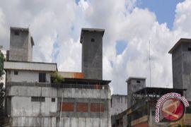 Kotabaru Sahkan Raperda Inisiatif Pengelolaan Sarang Walet