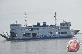 Bamega ship to operate soon in Kotabaru