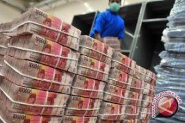 Pendapatan Kotabaru 2018 diprediksi berkurang 7,3 persen