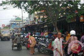 Dishub Banjarmasin ancam tertibkan parkir naikkan tarif