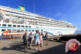 Pelindo Siap Datangkan Kapal Pesiar Dari Miami