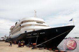 ASDP to Open Banjarmasin-Jakarta Shipping Route