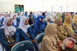 Banjarmasin Kekurangan Guru 1.130 Orang