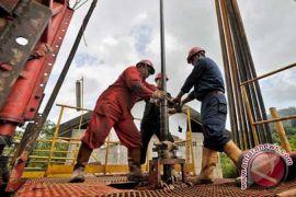 Pertamina Tanjung replaces gas pipeline