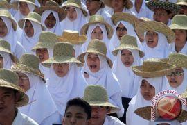 DPRD Banjarmasin minta sistem PPDB dievaluasi