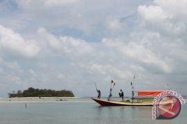 Nelayan Bagan Kotabaru Hadapi Musim Paceklik