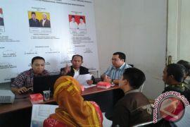 Pemilih ganda di Tabalong 395 orang