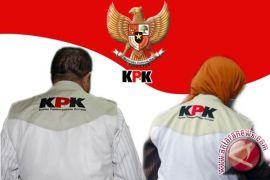 KPK : Swasta Pelaku Tertinggi Tindak Pidana Korupsi