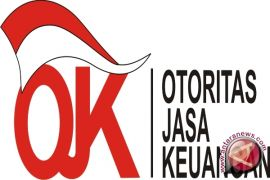 Beware of product investment of six institutions: OJK