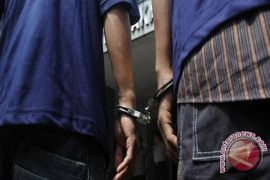 LPKA  Martapura usulkan 229 narapidana terima remisi