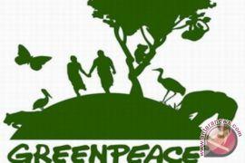 Komunitas Hijau Gelar Green Festival